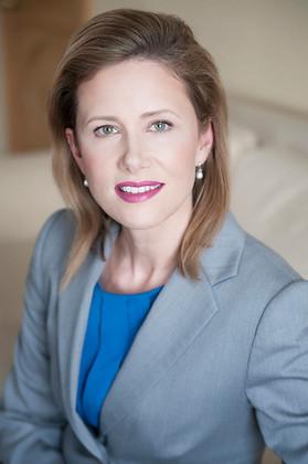 Professional Business Headshot Photographer, Guildford, Surrey